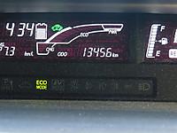 Dscn7927